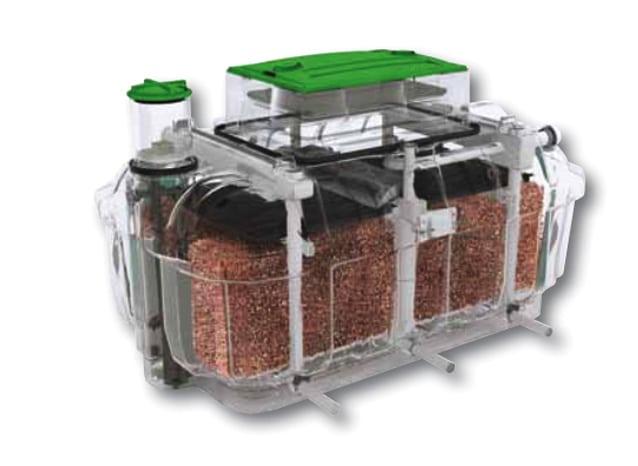 la micro station d puration sans lectricit prix d 39 une microstation d 39 puration. Black Bedroom Furniture Sets. Home Design Ideas